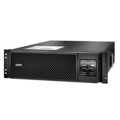 APC-Smart-UPS-SRT-5000VA-RM-230-V-Herzebrock | MF Computer Service GmbH