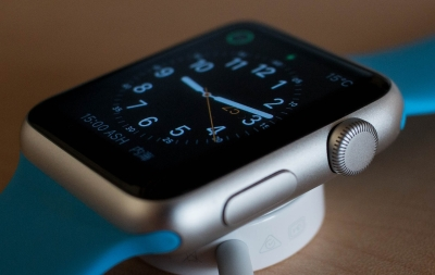 Apple - Watch - Herzebrock | MF Computer Service GmbH
