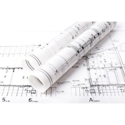 CAD Papier MasterJet CAD 90 Plotterpapier| MF Computer Systeme GmbH