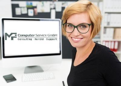 Hardware-Herzebrock | MF Computer Service GmbH