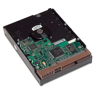 HP 1 TB SATA 6 Gbit/s 7200-Festplatte (LQ037AA)-Herzebrock | MF Computer Service GmbH