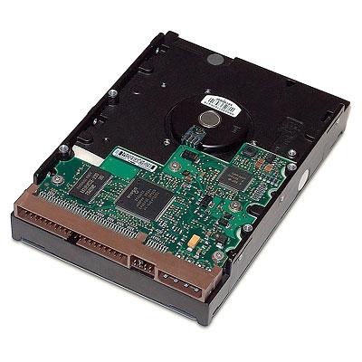 HP 500GB SATA- 6-Gbit/s 7200-Festplatte LQ036AA-Herzebrock | MF Computer Service GmbH