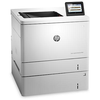 HP-Color-LaserJet-Enterprise-M553 | MF Computer Service GmbH Herzebrock