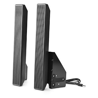 Große HP Display Lautsprecher Kit F2B36AA-Herzebrock | MF Computer Service GmbH