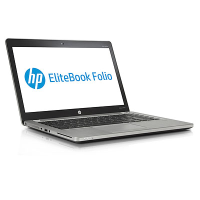 HP EliteBook Folio 9470m-Ultrabook-Laptop-Notebook-Herzebrock | MF Computer Service GmbH