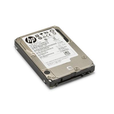 HP Festplatte, 300 GB, SAS, 15.000 U/min, SFF (L5B74AA)[/one_third]-Herzebrock | MF Computer Service GmbH