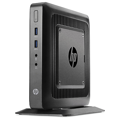 HP t520 Flexible Thin Client-Herzebrock | MF Computer Service GmbH