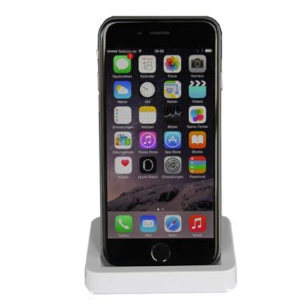 iPhone 6 | MF Computer Systeme GmbH