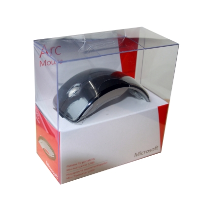Microsoft Wireless Mouse Arc-Herzebrock | MF Computer Service GmbH