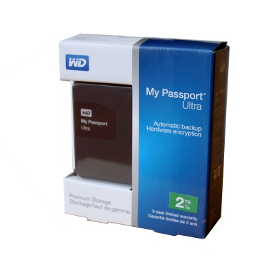 My Passport_ Ultra 2TB Black-Herzebrock | MF Computer Service GmbH