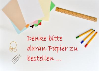 Bürobedarf Herzebrock | MF Computer Service GmbH