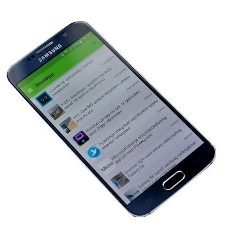 Samsung Smartphone | MF Computer Service GmbH
