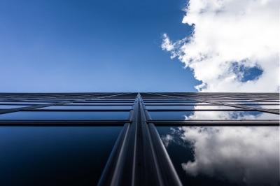 Cloud Computing Herzebrock | MF Computer Service GmbH