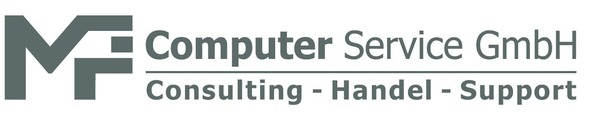 MF Computer Service