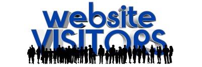 Website - Webseiten erstellen | MF Computer Service GmbH